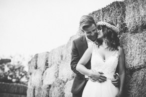 MelissaMontoyaPhotography_Weddings_2018_June_CuatroCuatros_5635-2_WEB