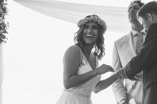 MelissaMontoyaPhotography_Weddings_2018_June_CuatroCuatros_5980-2_WEB