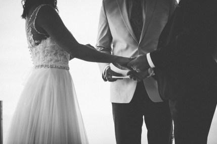 MelissaMontoyaPhotography_Weddings_2018_June_CuatroCuatros_5983-2_WEB