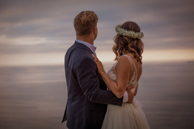 MelissaMontoyaPhotography_Weddings_2018_June_CuatroCuatros_6100_WEB