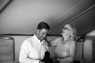 MelissaMontoyaPhotography_Weddings_2018_June_CuatroCuatros_DSC7711_WEB