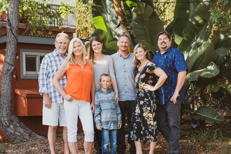 MelissaMontoyaPhotography_FAMILY__2018_July_WhitneyBroome_9132_WEB.jpg