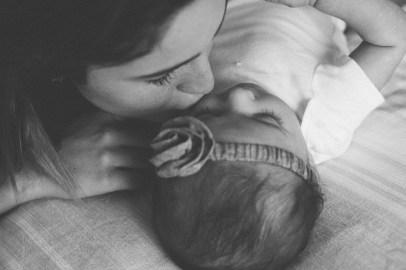 FAMILY photos: Sisterly Love