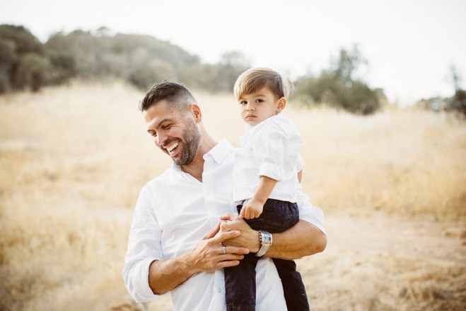 FAMILY photos: Paramount Ranch