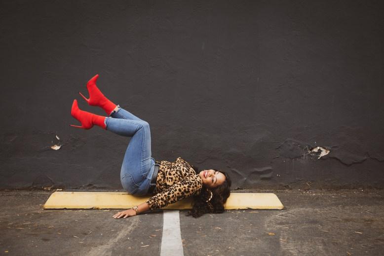 MelissaMontoyaPhotography_Lifestyle2018_Oct_FashionBloggerAmal_8094_WEB