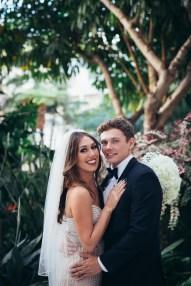 WEDDING photos: North Coronado Beach