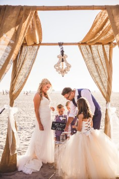 MelissaMontoyaPhotography_Weddings_2018_Oct_Coronado_Kayleigh+Jason-3821_WEB