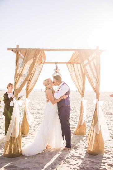 MelissaMontoyaPhotography_Weddings_2018_Oct_Coronado_Kayleigh+Jason-3853_WEB