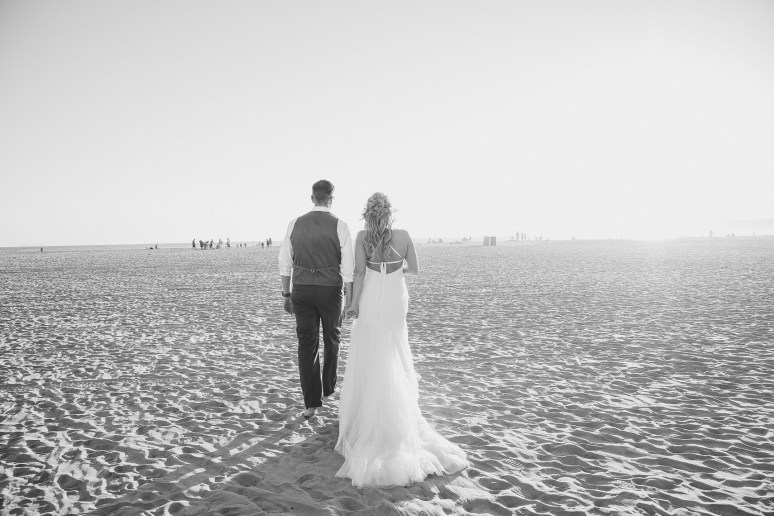 MelissaMontoyaPhotography_Weddings_2018_Oct_Coronado_Kayleigh+Jason-4023_WEB