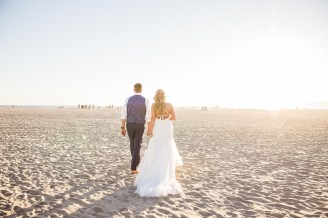 MelissaMontoyaPhotography_Weddings_2018_Oct_Coronado_Kayleigh+Jason-4025_WEB