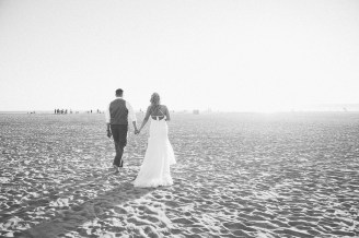MelissaMontoyaPhotography_Weddings_2018_Oct_Coronado_Kayleigh+Jason-4026_WEB