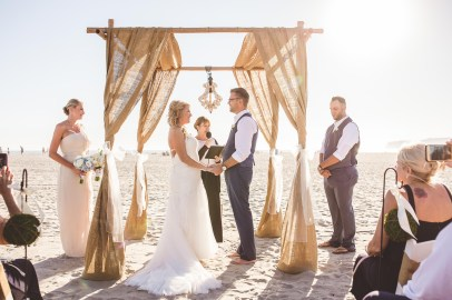 MelissaMontoyaPhotography_Weddings_2018_Oct_Coronado_Kayleigh+Jason-6081_WEB