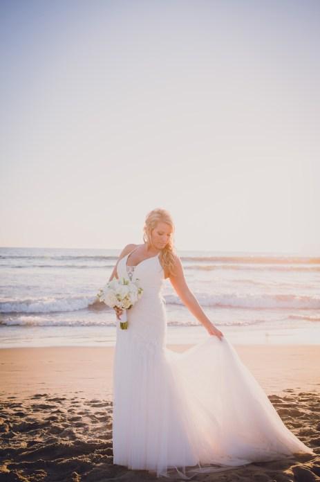 MelissaMontoyaPhotography_Weddings_2018_Oct_Coronado_Kayleigh+Jason-6754_WEB