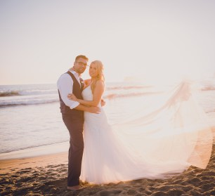 MelissaMontoyaPhotography_Weddings_2018_Oct_Coronado_Kayleigh+Jason-6923_WEB