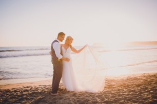 MelissaMontoyaPhotography_Weddings_2018_Oct_Coronado_Kayleigh+Jason-6938_WEB