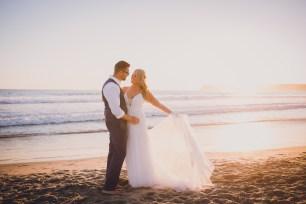MelissaMontoyaPhotography_Weddings_2018_Oct_Coronado_Kayleigh+Jason-6947_WEB