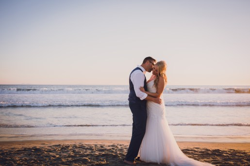 MelissaMontoyaPhotography_Weddings_2018_Oct_Coronado_Kayleigh+Jason-7010_WEB