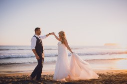 MelissaMontoyaPhotography_Weddings_2018_Oct_Coronado_Kayleigh+Jason-7022_WEB