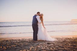 MelissaMontoyaPhotography_Weddings_2018_Oct_Coronado_Kayleigh+Jason-7040_WEB
