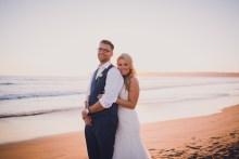 MelissaMontoyaPhotography_Weddings_2018_Oct_Coronado_Kayleigh+Jason-7142_WEB
