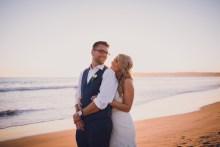 MelissaMontoyaPhotography_Weddings_2018_Oct_Coronado_Kayleigh+Jason-7151_WEB