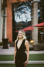 ENGAGEMENT photos: Harrah's Hotel + Casino