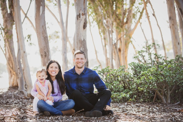 MelissaMontoyaPhotography_FAMILY_2018_NOV_AllisonSimpson_2027_WEB