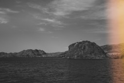 TRAVEL photos: Lake Havasu City, AZ