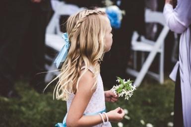 WEDDING photos: Glorietta Bay Inn + Coronado Community Center