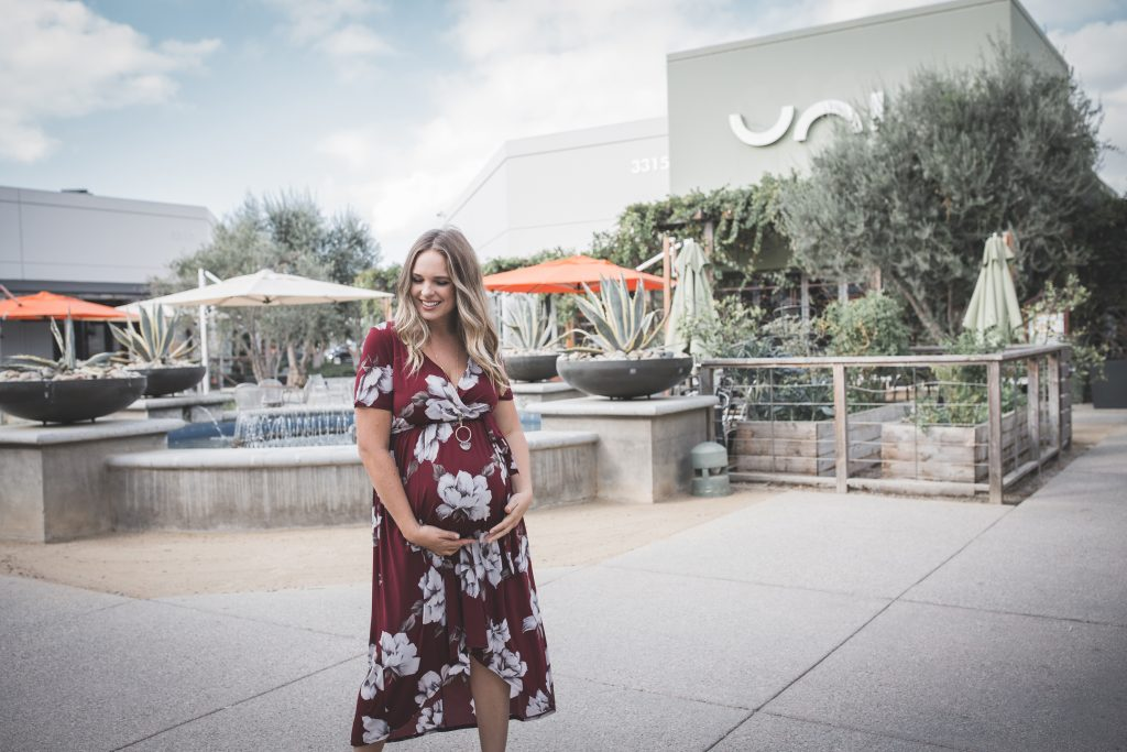 COMMERCIAL photos: PinkBlush Maternity