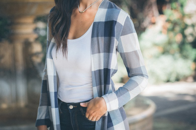 COMMERCIAL photos: PinkBlush Plaid