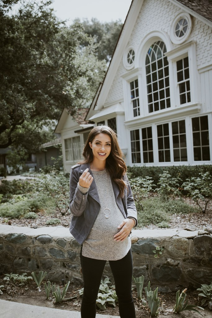 COMMERCIAL photos: PinkBlush Maternity Clothes