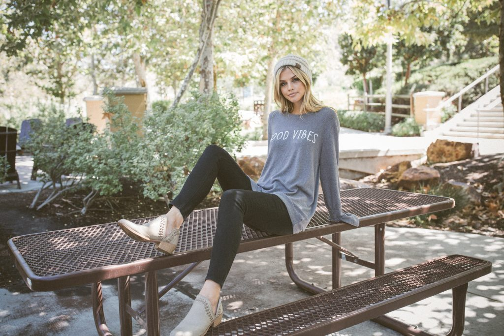 COMMERCIAL photos: PinkBlush Athleisure