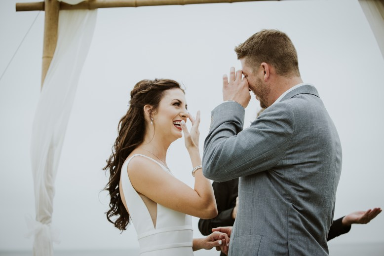 WEDDING photos: Calumet Park