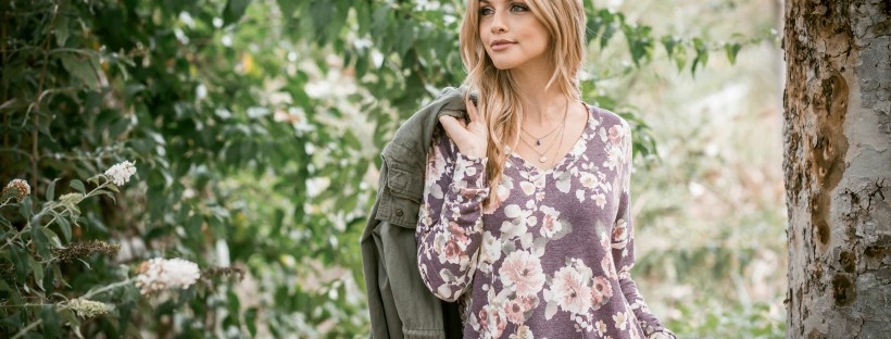 COMMERCIAL photos: PinkBlush Fall Fashion Ideas