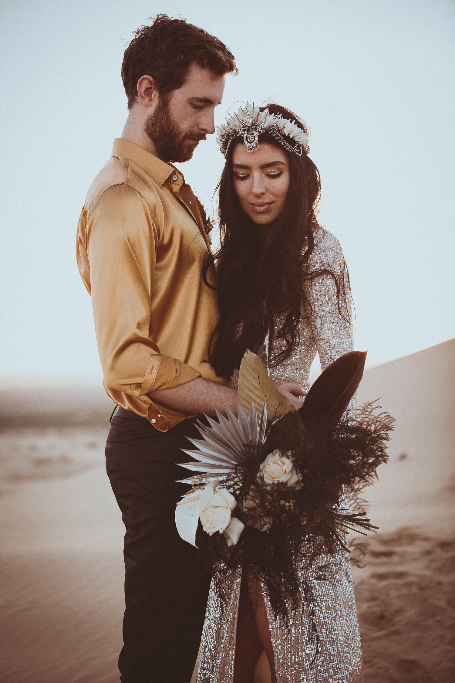 desert-elopement-photoggrapher