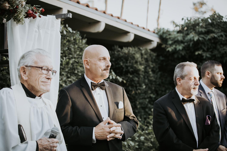 rancho-bernardo-inn-wedding-ceremony