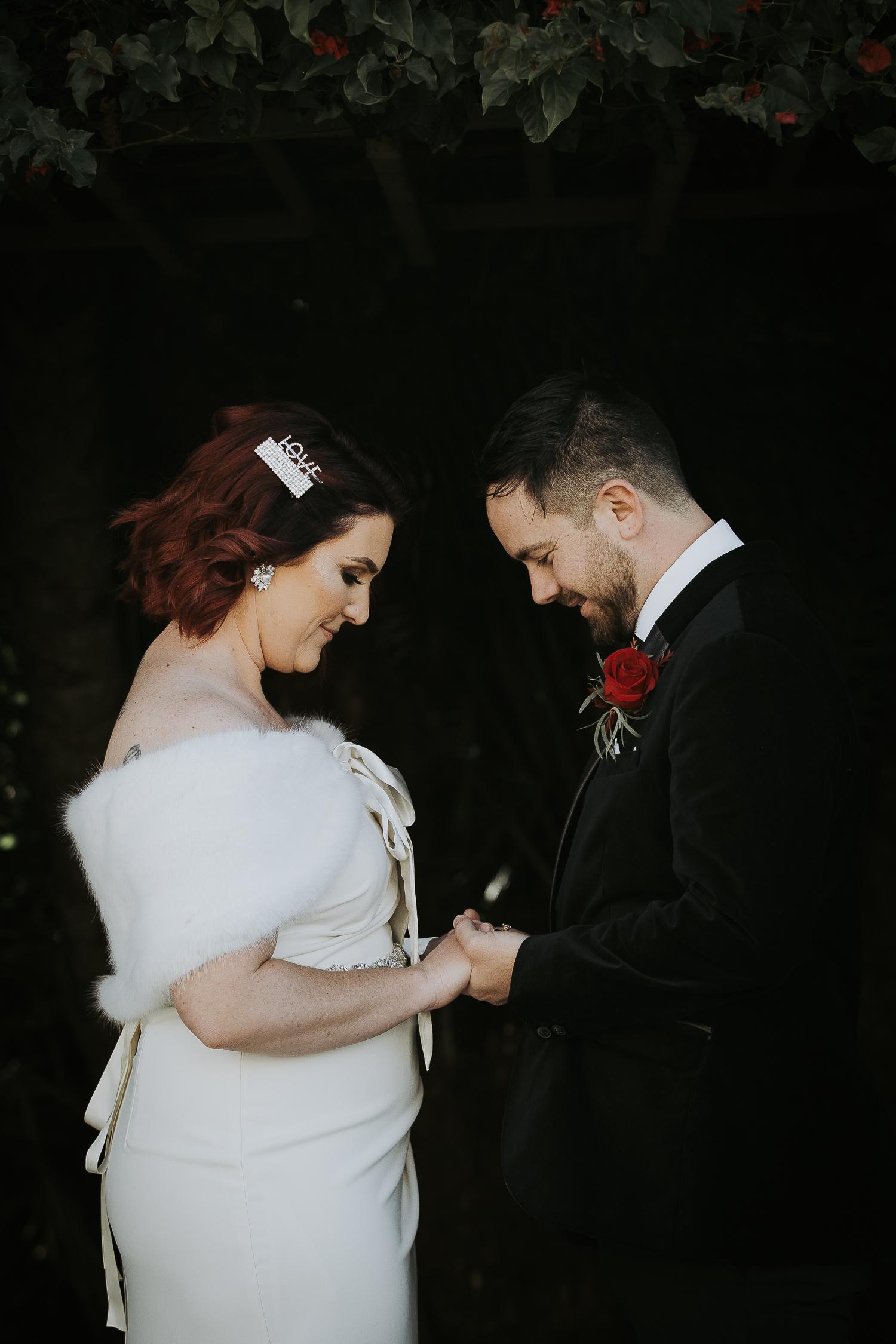 san-diego-courthouse-wedding-photographer