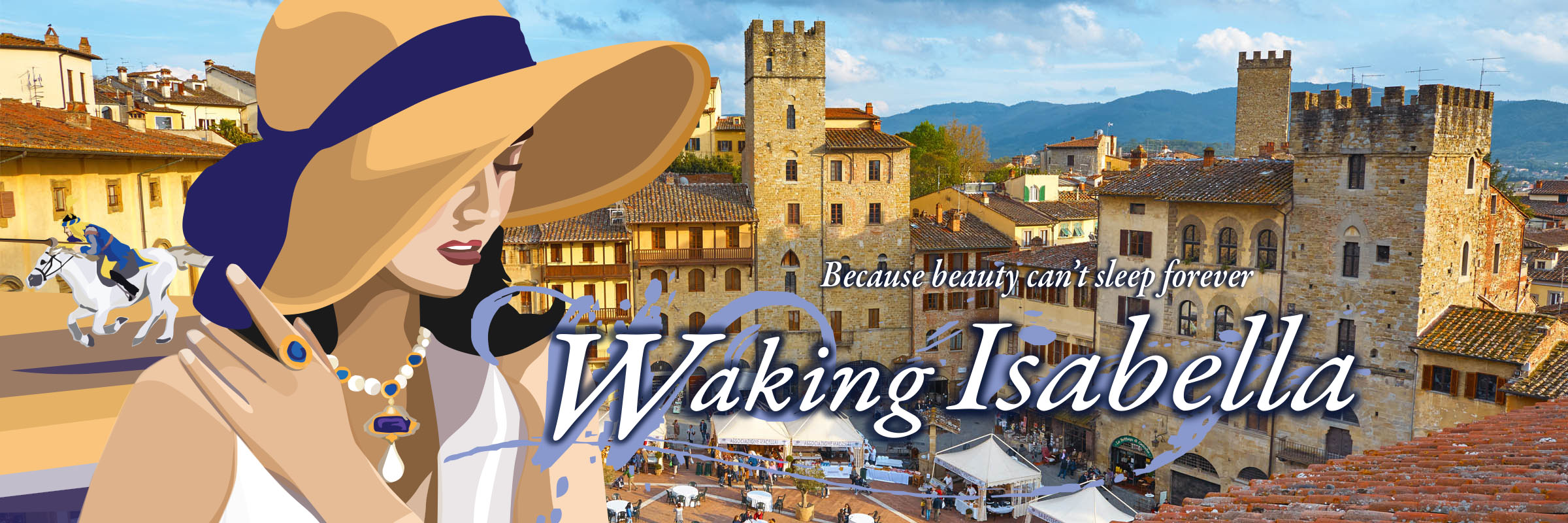 Author-website-Slides-Waking