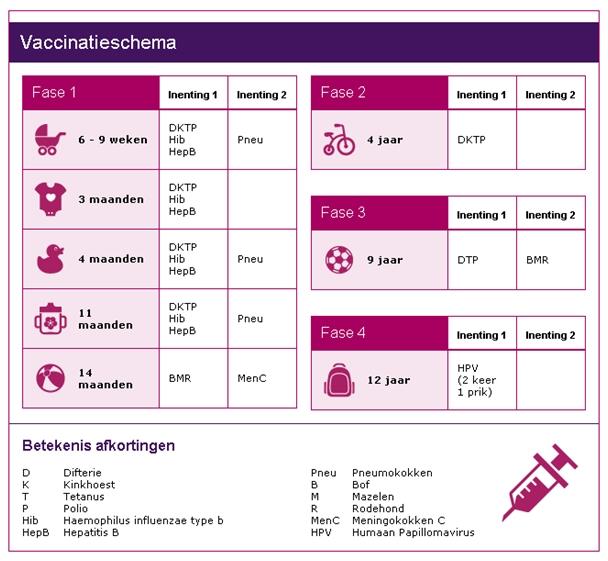 Sistema de saúde Holandês