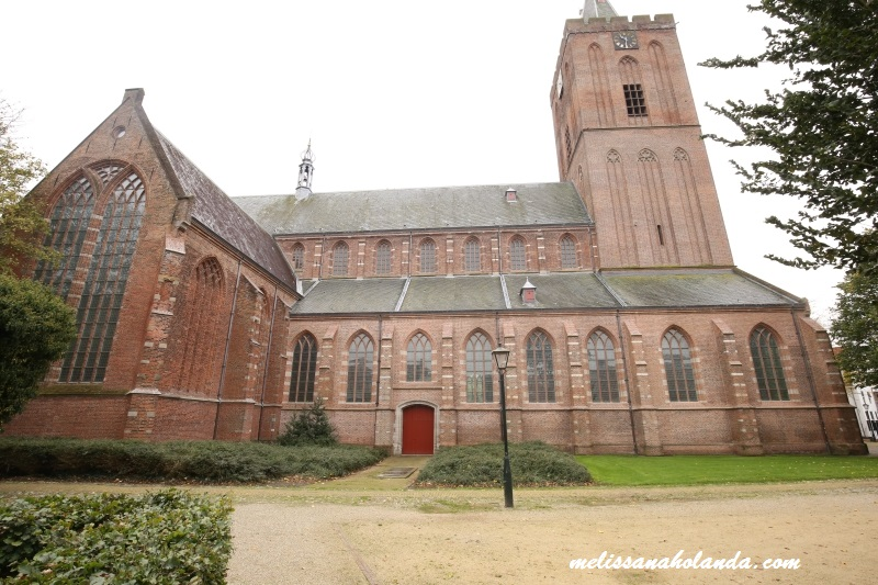 Igreja St.Vitus