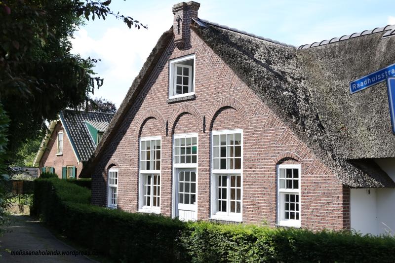 Como comprar um imóvel na Holanda?