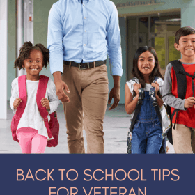 Veteran teachers have different needs at the beginning of the school year. Check out how you can be prepared for the upcoming school year! #backtoschool #veteranteachers