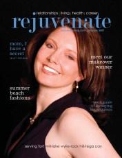 20070607 Rejuvenate.indb