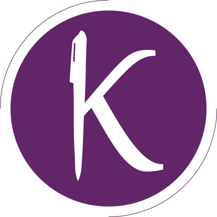 kim-lawson.com