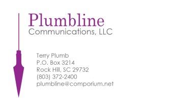 Plumbline Communications, LLC