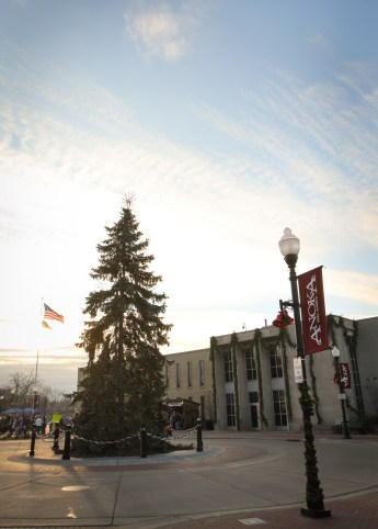 anoka-tree-lighting-blog-4