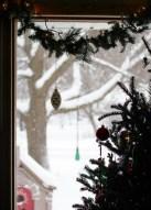 christmas-at-home-12