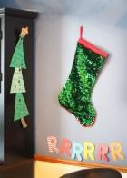 christmas-at-home-24