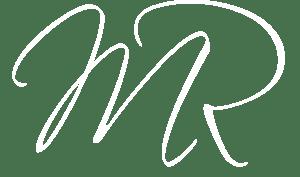 Mélissa Roy, conception de formation et révision de texte